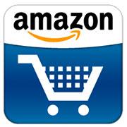 Amazon'un söylentiye 3D Smartphone Radikal E-Ticaret Mayıs Değişim