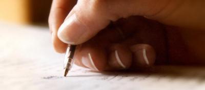 Makale yazarak ek gelir sağlamak